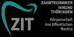 logo-zit